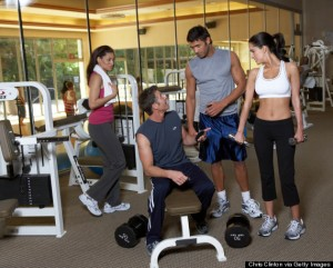 o-TALKING-AT-THE-GYM-570