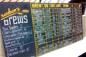 Reubens-Brew-630x419