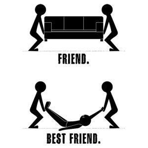 Friend_dbd146_2439176