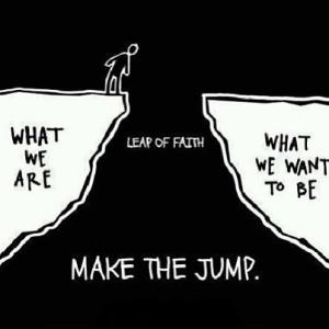 take-a-leap
