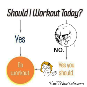 Dont-Want-to-Workout